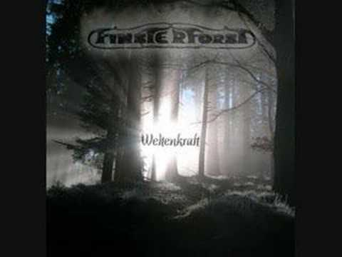 Folk Metal Viking Pagan Finsterforst Traumwald