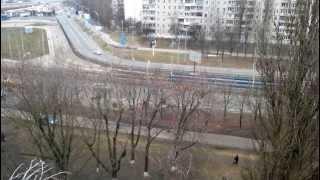 Народный автопатруль