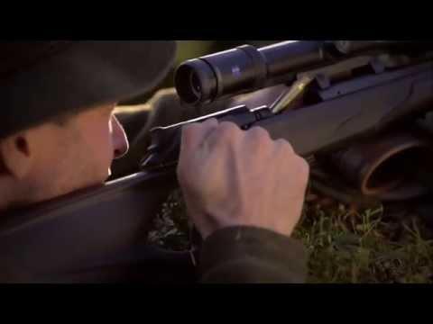 yivli-av-tüfeği-performansi-(blaser-r8-professional-success)