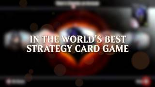 Magic Duels Origins Gameplay Trailer [EN]