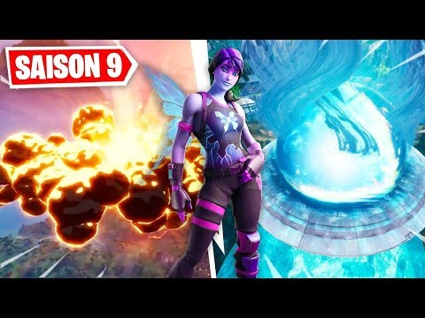 🔴evenement-a-21h-|-rip-tilted-et-retail-|-unvaulted-event