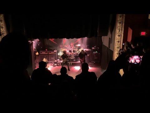 OBITUARY - Live Clips Madison Wisconsin 10/13/19
