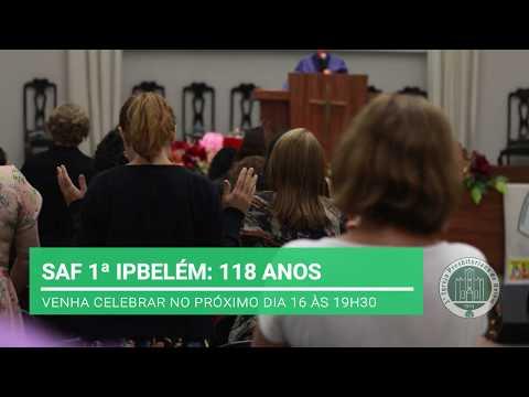 IPB News - 22.09.19