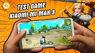 hd mobile games