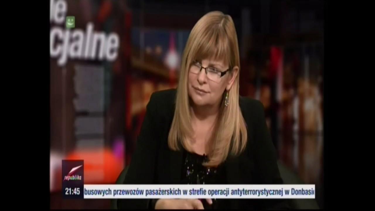 J.Owsiak i jego wątpliwe Fundacje 07.12.2015