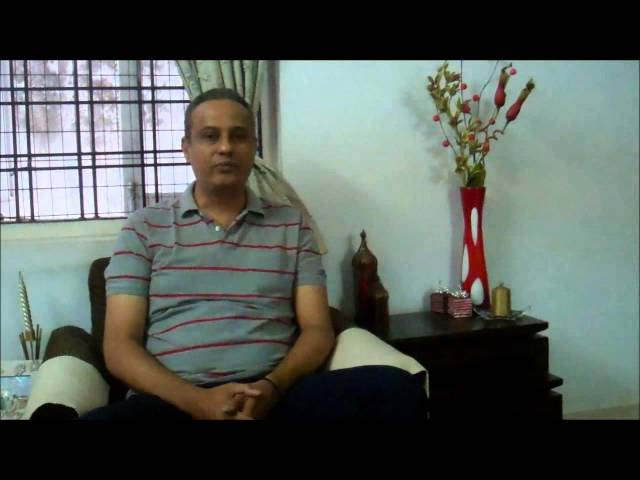 Coaches corner : Mohammed Rizwan basketball part - 1