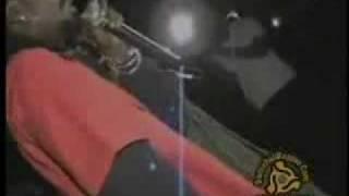 ninja man love symbol (ninja vs beenie full clash) PT 4