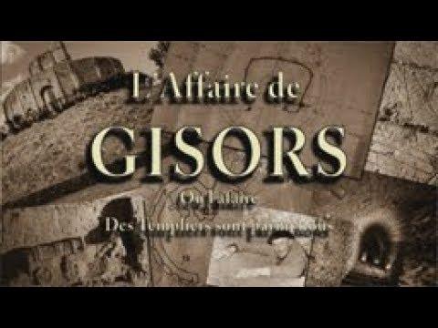 01-Gisors