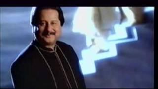cham cham karki kahathe hi ....pankaj udhas love song