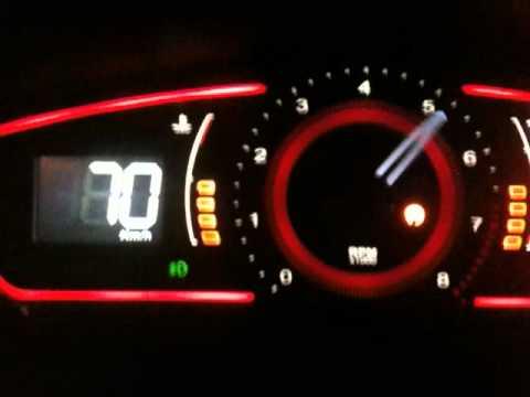 mg 550 2012 0 to 100 km manual mode youtube rh youtube com MG Car Iran Mg 350
