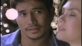Watch Every Breath You Take And Unofficially Yours Tfc Tv