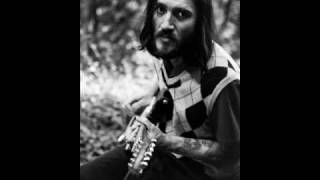 John Frusciante - Unreachable  (The Empyrean) New Song!