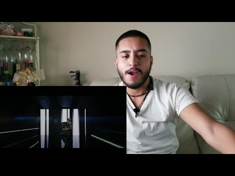 Yandel - Muy Personal (Official Video) ft. J Balvin REACTION