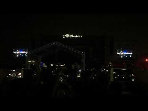 The One (Intro) - The Chainsmokers Viet Nam 2017