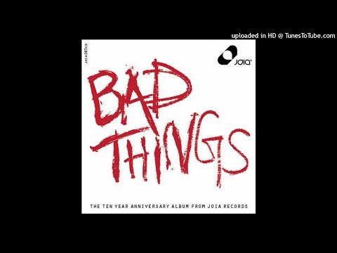 tim-berg---before-this-night-is-through-(bad-things)-[alternative-version]