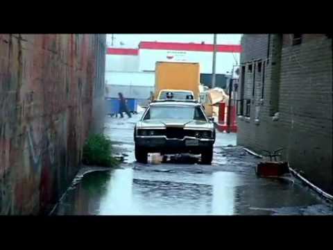 OPM - Stash Up [HD-vimeo]