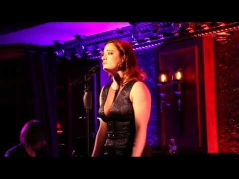 Hear Laura Michelle Kelly Sing Sara Bareilles