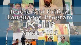 TCLP - November 2018 Highlights