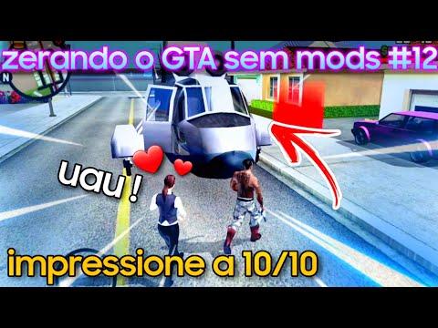 gta-p/-android---zerando-sem-mod-#12