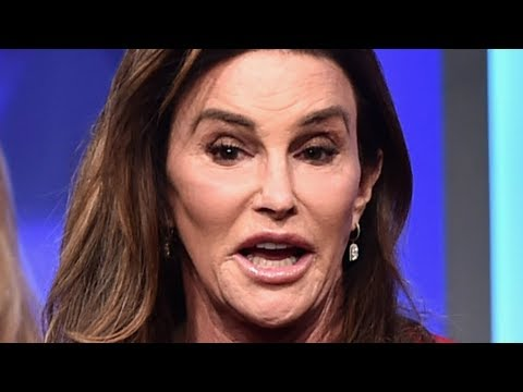 The Real Reason You Don't Hear About Caitlyn Jenner Anymore