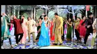 YouTube   Charha De Rang   Yamla Pagla Deewana 2010  HD    Full Song HD   Bobby Deol   Kulraj Randhawa 4