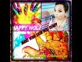 Pre-Holi Skin & Hair Care Tips | MAKE YOUR SKIN HOLI READY | Holi Series #1 Full HD