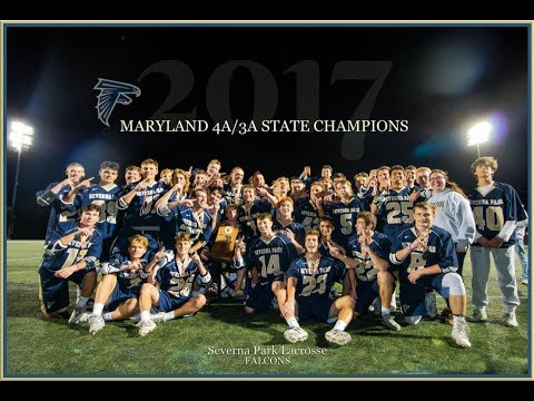 BACK2BACK | State Champs 2017