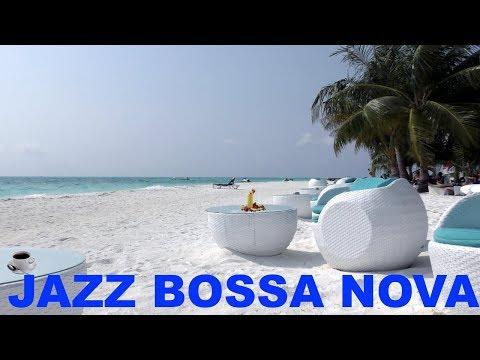 best-of-jazz-bossa-nova,-jazz-bossa-and-jazz-bossa-nova-cafe-playlist