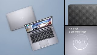 Latitude 7000 Series: Start Up and Stand Out