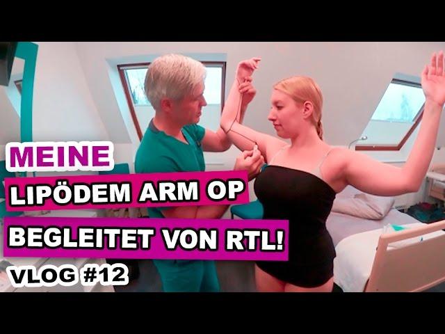 3 lipödem teil rtl extra RTL Mediathek: