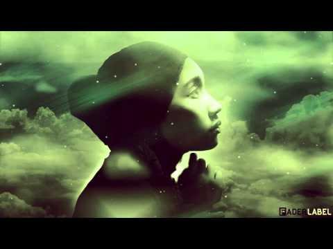 Yuna - Lullabies (Adventure Club Remix) (Official Audio)