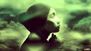 Yuna Lullabies Adventure Club Remix Official Audio