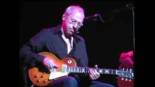 Watch Mark Knopfler Back To Tupelo video