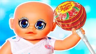 Johny Johny yes papa Best Baby Nursery Rhymes Song mems