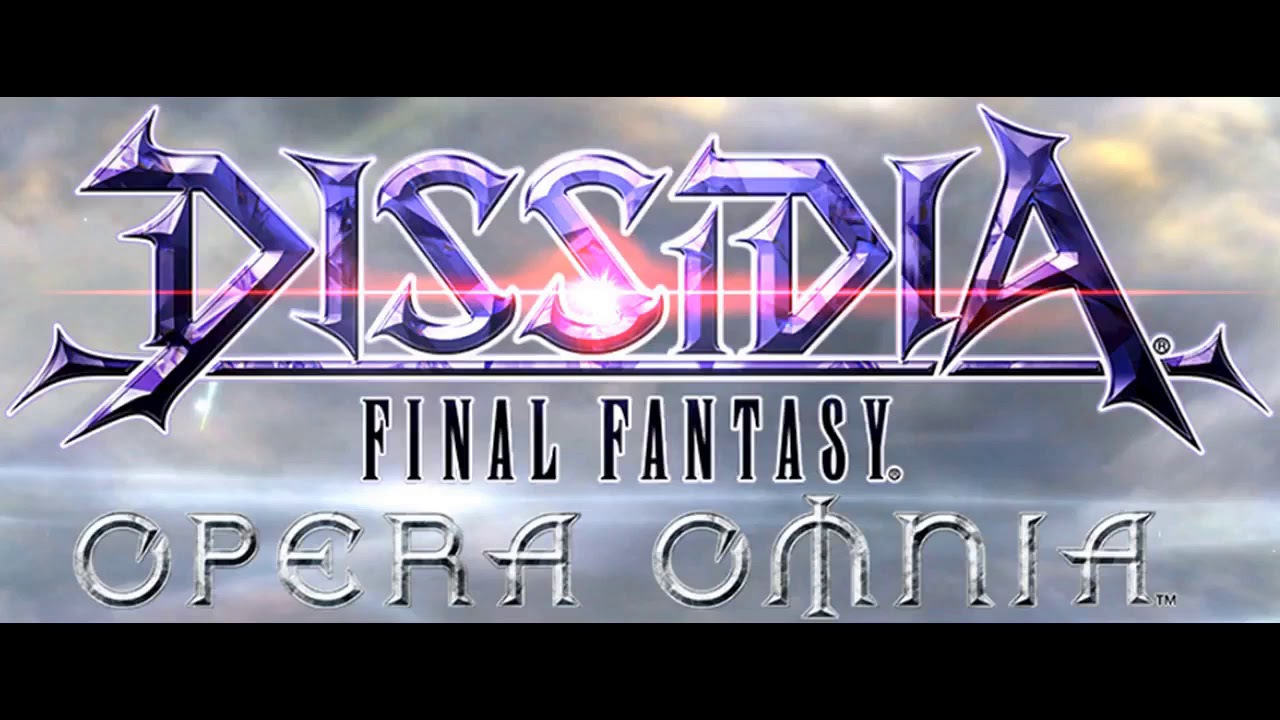 "DFFOO OST - [FFT0] ""Servant of the Crystal"""