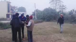 Gaal Ni Kadni Parmish Verma HDYaar.Com