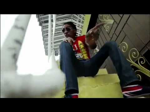 dj jah97 ft vybz kartel walpixx riddim by mafio house clip official