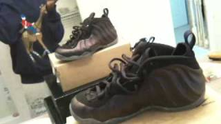 Nike Foamposite Eggplant Nike Dual Fusion Rn Polo Ralph Lauren Ranger Cookie Grey Navy