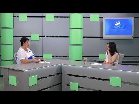 Телеканал C-TV: Відкрита студія: Історія театрального успіху