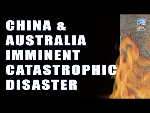 China & Australia IMMINENT COLLAPSE of Housing Market as MASSIVE FRAUD Surfaces!