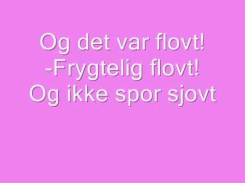 Hakuna Matata lyrics