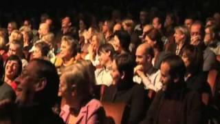 Die Heise Lederhosen - Supervrouw! (2007) - Els de Schepper