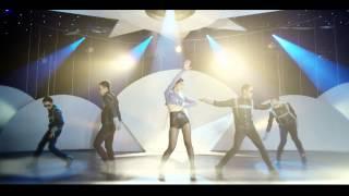 [MV-HD] HEY BOY - DONG NHI Official M/V thumbnail