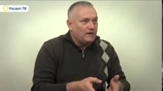 Об Великой Отечественной и не только. Сергей Разумовский.