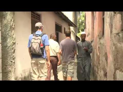 Zanzibar Introduction to Zanzibar Island Zanzibar Attractions