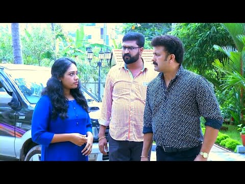 Mazhavil Manorama Makkal Episode 102