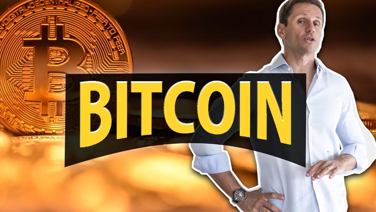 bitcoin al conto bancario bitcoin satoshi nakamoto