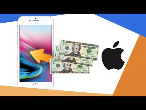 How to Refund Apple Purchases