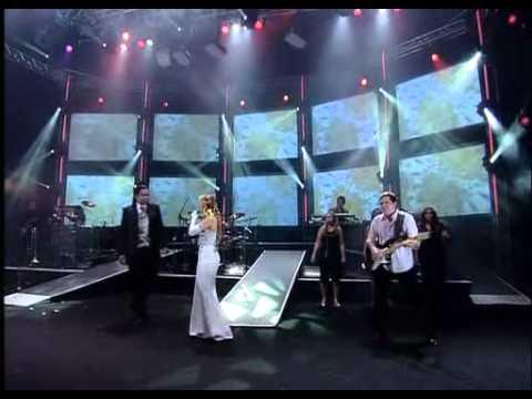 DVD_Banda Calypso pelo Brasil_(Completo)