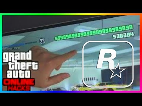 THIS IS A MASSIVE MONEY GLITCH SCAM HAPPENING IN GTA ONLINE! (WARNING)